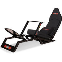 Next Level Racing F1GT Formula 1 Chair