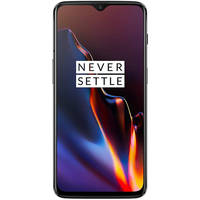 Deals on OnePlus 6T 128GB Unlocked Smartphone T-Mobile