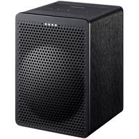 Onkyo VC-GX30B Smart G3 All Voice Control Black Speaker