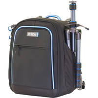 ORCA OR-20 Video Backpack Deals
