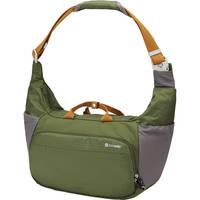 Pacsafe Camsafe V18 Anti-Theft Expandable Camera Sling Bag