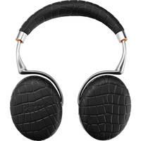 Parrot Zik 3.0 On-Ear Wireless Bluetooth Headphones (Black)