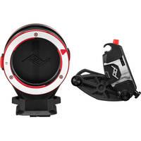 Deals on Peak Design Canon EF CaptureLENS