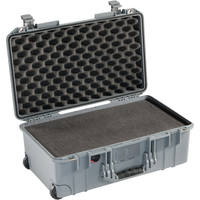 Deals on Pelican 1535 Air  2017 Wheeled Carry-On Air Case