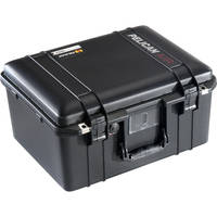 Deals on Pelican 1557 Air Case