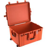 Deals on Pelican 1637 Air Case