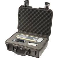 Pelican iM2200 Storm Case with Foam
