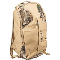 Deals on Pelican MPB35 Backpack