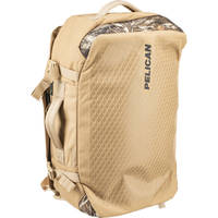 Deals on Pelican MPD40 40L Duffel