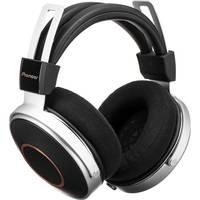 Pioneer SE-MONITOR5 Hi-Res Fully Enclosed Dynamic Audiophile Grade Stereo Headphones