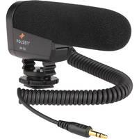 Polsen VM-150 DSLR/Video Microphone