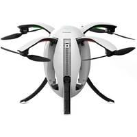 PowerVision PowerEgg Drone with 360 Panoramic 4K Camera
