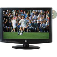 QFX TV-LED1912D 19