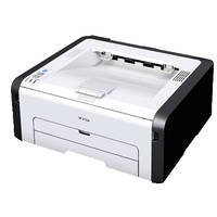 Ricoh SP 213Nw Wireless Laser Printer