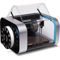RoboxDual RBX02 3D 3D Printer