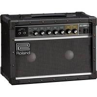 Roland JC-22 Jazz Chorus 30W 2x6.5 Guitar Amplifier