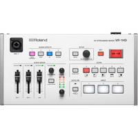 Roland VR-1HD AV Streaming Mixer - Open Box