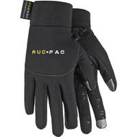 RUCPAC Professional Tech Gloves