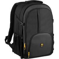 Ruggard Thunderhead 75 DSLR & Laptop Backpack