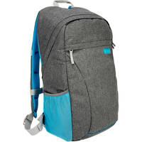 Ruggard Compact DSLR Backpack