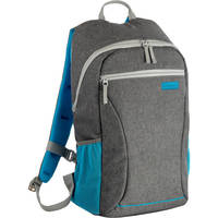 Ruggard Compact DSLR Backpack V2
