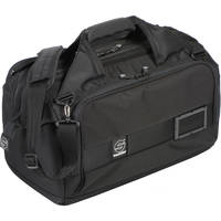 Sachtler Doctor 3 Standard Camera Bag with Internal LED Lighting