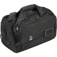 Sachtler Doctor 3 Standard Camera Bag with Internal LED Lighting