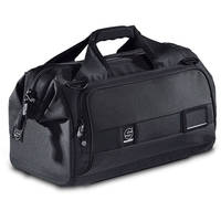 Deals on Sachtler Dr. Bag 4 SC004