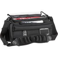Sachtler Lightweight Audio Bag
