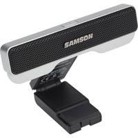 Samson Go Mic Connect Stereo USB Microphone