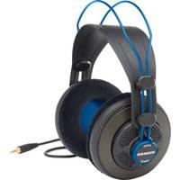 Samson SR850B Semi-Open Studio Headphones