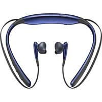 Samsung Level U Wireless Headphones (Black)