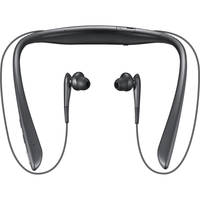 Samsung Level U PRO In-Ear Wireless Bluetooth Headphones with Microphone (Black) - Refurbished
