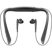 Samsung Level U PRO In-Ear Wireless Bluetooth Headphones