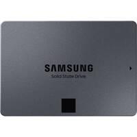 Deals on Samsung 8TB 870 QVO 2.5-inch SATA III Internal SSD