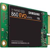 Samsung 860 EVO 1TB SATA III 6Gb/s Internal Solid State Drive + Far Cry 5