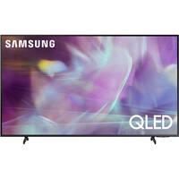 Deals on Samsung QN50Q60AAFXZA 50-in HDR 4K UHD Smart QLED TV