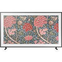 Samsung Frame QN55LS03RAFXZA 55-inch 4K UHD Smart HDTV Deals