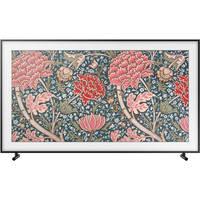 Deals on Samsung The Frame QN65LS03RAFXZA 65-in 4K UHD Smart HDTV