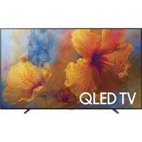 Deals on Samsung Q9F 75-inch QLED 4K UHD HDR Elite+ Smart TV