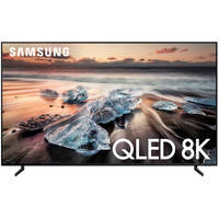 Deals on Samsung QN82Q900RB 82-inch UHD Smart TV