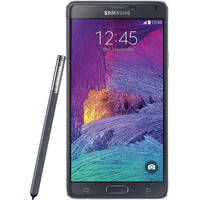 Samsung AT&T 32GB Smartphone