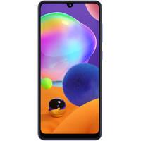 Deals on Samsung Galaxy A31 SM-A315G Dual-SIM 64GB Smartphone