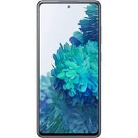 Deals on Samsung Galaxy S20 FE Dual-SIM 128GB Unlocked Smartphone