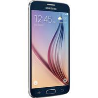 Samsung Galaxy S6 SM-G920T 5.1