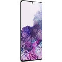 Samsung Galaxy S20+ 4.7