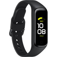 Deals on Samsung Galaxy Fit2 Fitness Tracker