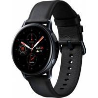 Deals on Samsung Galaxy Watch Active2 Bluetooth 40mm Smartwatch