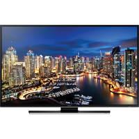 "Samsung UN55HU6950 55"" 4K LED UHDTV"