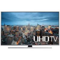 Samsung UN65JU7100 65